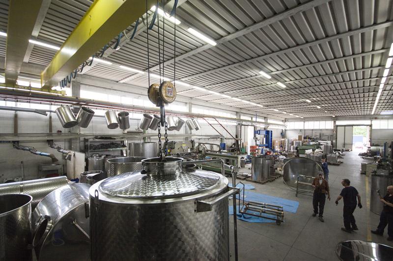 fermenteur-bière-ghidi-cylindroconique-1