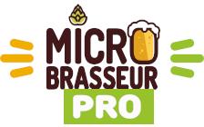 Microbrasseur-Pro